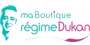 Cashback Boutique R&eacute;gime Dukan