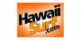 Cashback Hawaii Surf